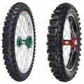 sedona-mx887it-motorcycle-tire