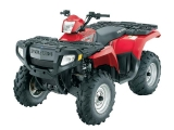 100_0502_64z2005_polaris_sportsman_500_hofront_side_view