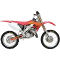fmf_factory_fatty_pipe_raw_steel_honda_cr_85_rb_expert_05-07