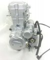 eng24-250cc-water-cooled-engine-bashan-bs250s-11b-250cc-quad-bike-atv-3123-p_grande