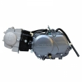 new-lifan-1p54fmi-125cc-engine-motor-complete-kit-for-honda-xr50-crf50-xr-crf-50-70-free-shipping