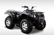 hisun_forge_400_atv_6