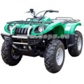 132ATV_Quad_DP_ATV650__s
