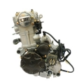 CB250-250cc-Water-cooled-Engines-4-Front