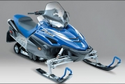 2003-RX-1-Snowmobile