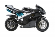 20092261-Pocket-Bike-1