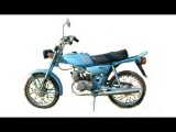 motolegendy-sssr-rmz-2-124-delta