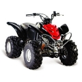 110cc_4-Stroke_ATV_Parts